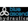 Blue Ascend